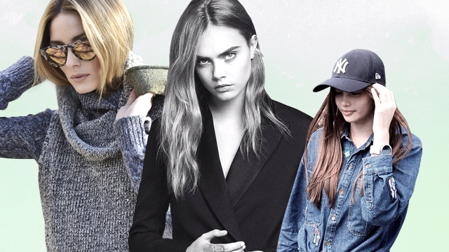 10 Menswear Pieces You Can Totally Rock