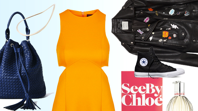 6 Pieces You Need to Splurge On