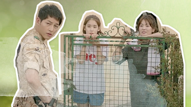 7 Things Only K-Drama Fans Will Understand