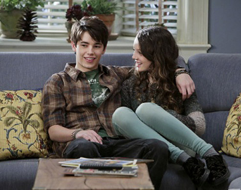 5 TV Shows That Are Perfect For Date Night