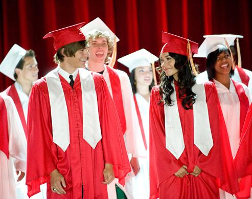 5 Ways to Beat The Graduation Blues