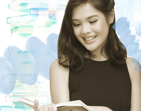 7 Tips on How You Can Conquer the UPCAT