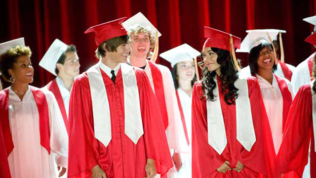 3 Last Things High School Seniors Should Relish RN