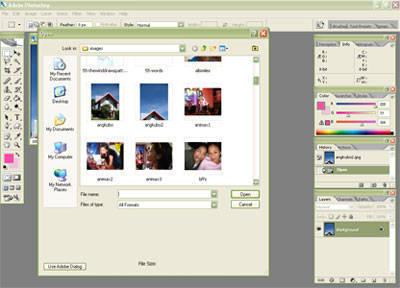 avatar01.jpg