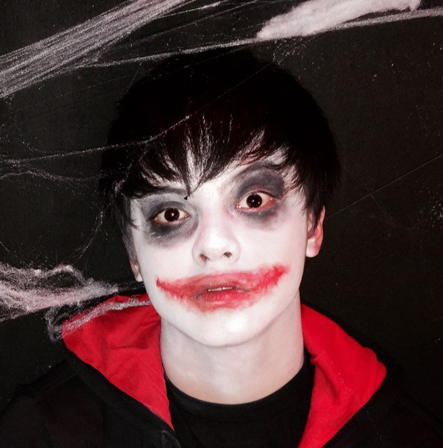7 Times Daniel Padilla Was Cooler Than You