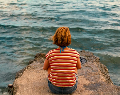30 Things You Need To Do On Your Own