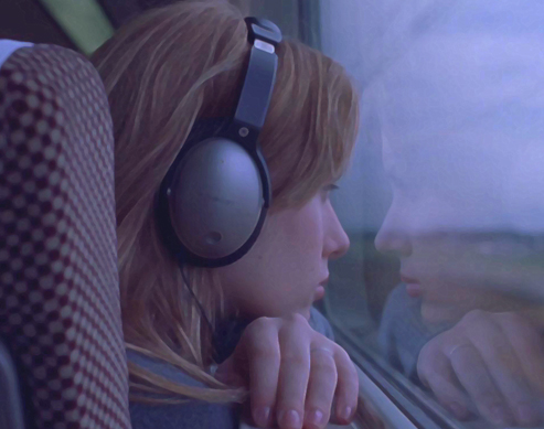 #NowPlaying: 10 Sad Songs For You To Listen To On the Road