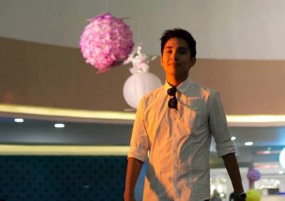 cute filipino guys photos