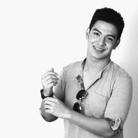 Robby Reyes