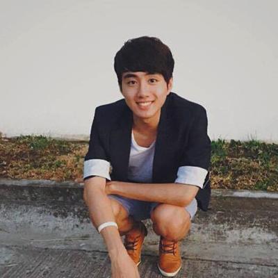 Seok Jin Kim