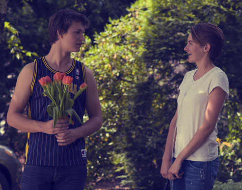 5 Awkward Moments That Happen on a First Date and How to Deal