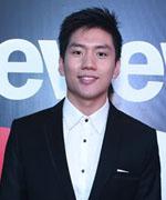 Jeron Teng