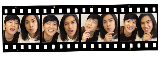Tommy Esguerra Richard Juan