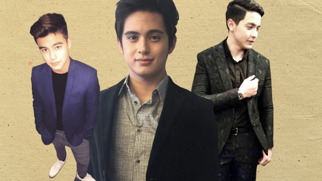 10 Photos of Guys Wearing Suits That Will Make Your Day