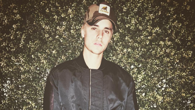 Justin Bieber Is Turning 22 and He Threw an Awesome Pre-Birthday Bash