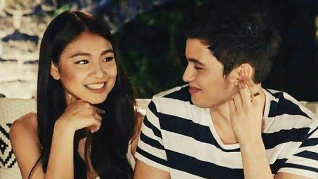 10 Facts That Will Give You So Much Feels From #OTWOLReelToReal