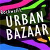 Rockwell Urban Bazaar