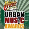 Wave 89.1 Urban Music Awards