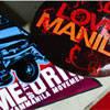 Team Manila