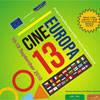 Cine Europa Film Festival