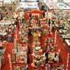 Manila Book Fair