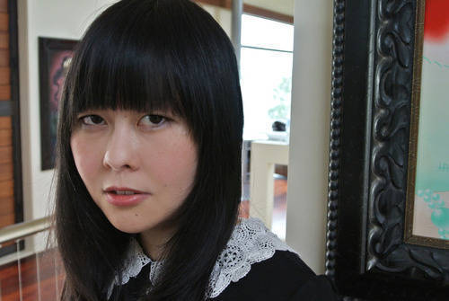 5 Writing Lessons From Lang Leav