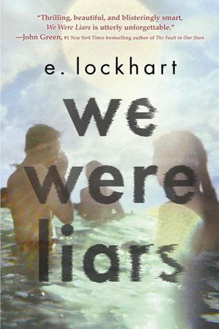 e.lockhart