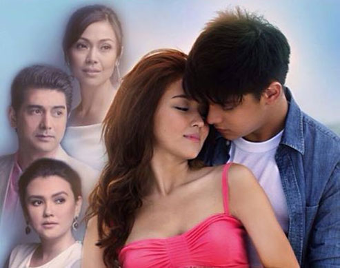 From Our Sister Sites: Are You Ready For Kathniel's Pangako Sa'yo?