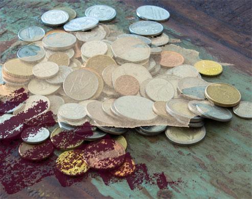 15 Ways to Handle Money Better