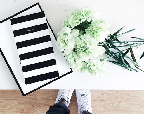 5 Simple Ways You Can Make Your Room Instagram-Friendly