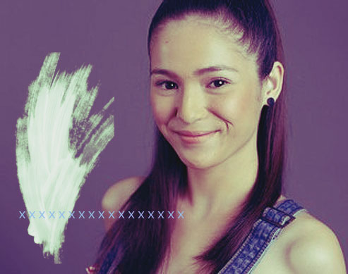 From Our Sister Sites: PBB's Barbie Imperial Speaks Up About Bailey May