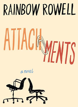attachmetns