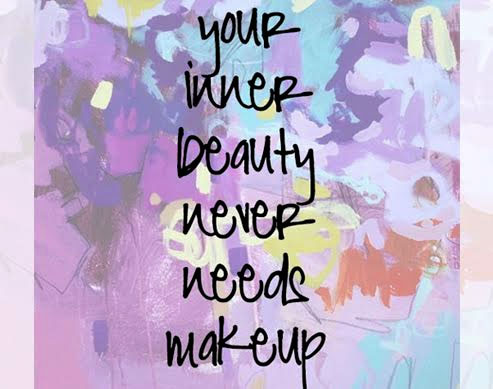 15 Quotes to Make You Feel Beautiful Inside and Out