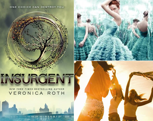 7 YA Novels That Will Teach You the Value of Friendship