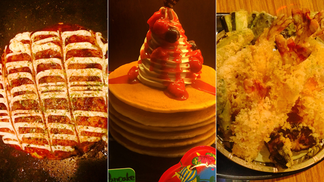 The Latest Japanese Food Craze You Have to Try