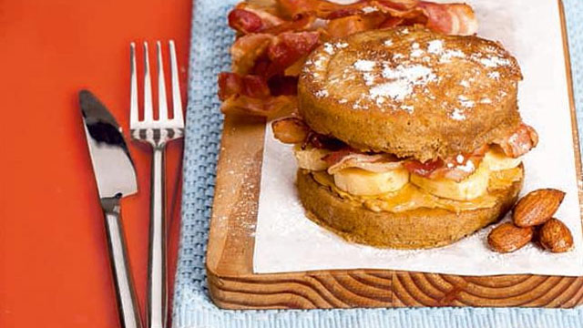 10 Super Easy Recipes to Try For Your Next Brunch