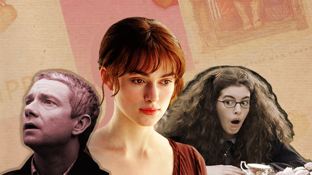 Fictional Characters We Wish We Were Friends with in Real Life