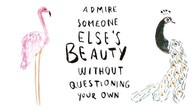 15 Quotes to Remind You to Love Yourself