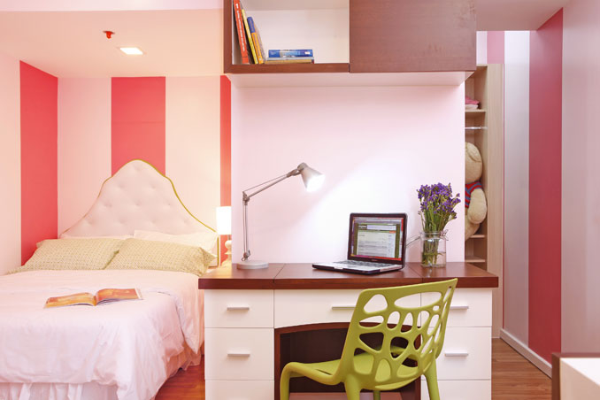 15 Bedrooms We Wish Were Ours