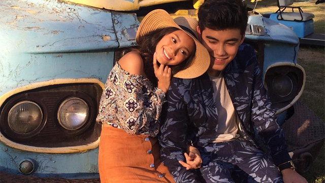 From Our Sister Sites: Listen to Ylona Garcia and Bailey May Sing You a Lullaby