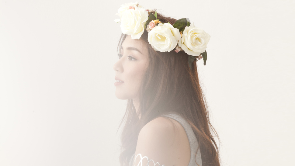 From Our Sister Sites: Kathryn Bernardo's Beauty Tip for Breakouts