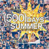 (500) Days of Summer Official Soundtrack