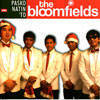 The Bloomfields' Pasko Natin 'To Album
