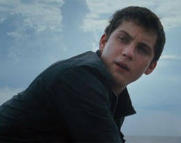 Familiar Faces Spotted In The Percy Jackson: Sea Of Monsters Movie Trailer
