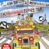 Jeepney Tour