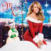 Mariah Carey's Merry Christmas II