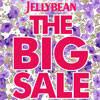 Jellybean The Big Sale