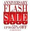 TheMall.ph Flash Sale