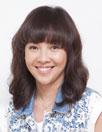 Macy Alcaraz, Web Managing Editor