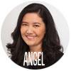 Angel Constantino Aquino, Managing Editor